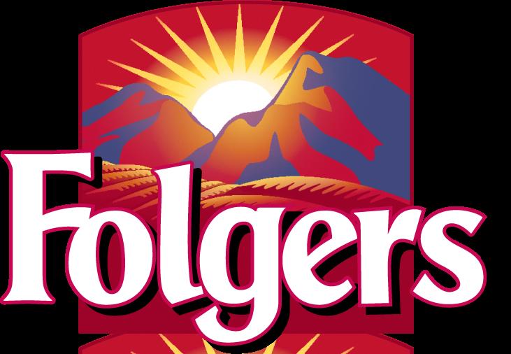 Folgers_logo.png