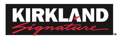 kirkland-logo.jpg