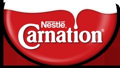 logo_carnation_print.png