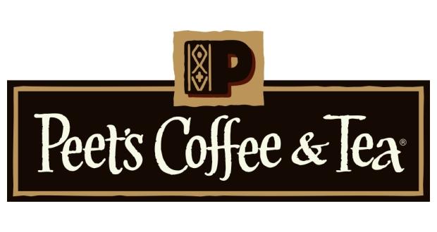 peets-coffee-and-tea-logo.jpg