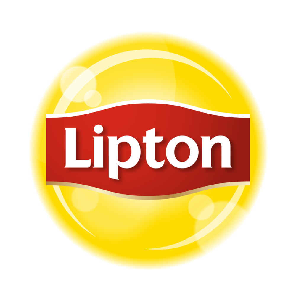 LIPTON_PRIMARY_RGB_BMT_(2).png