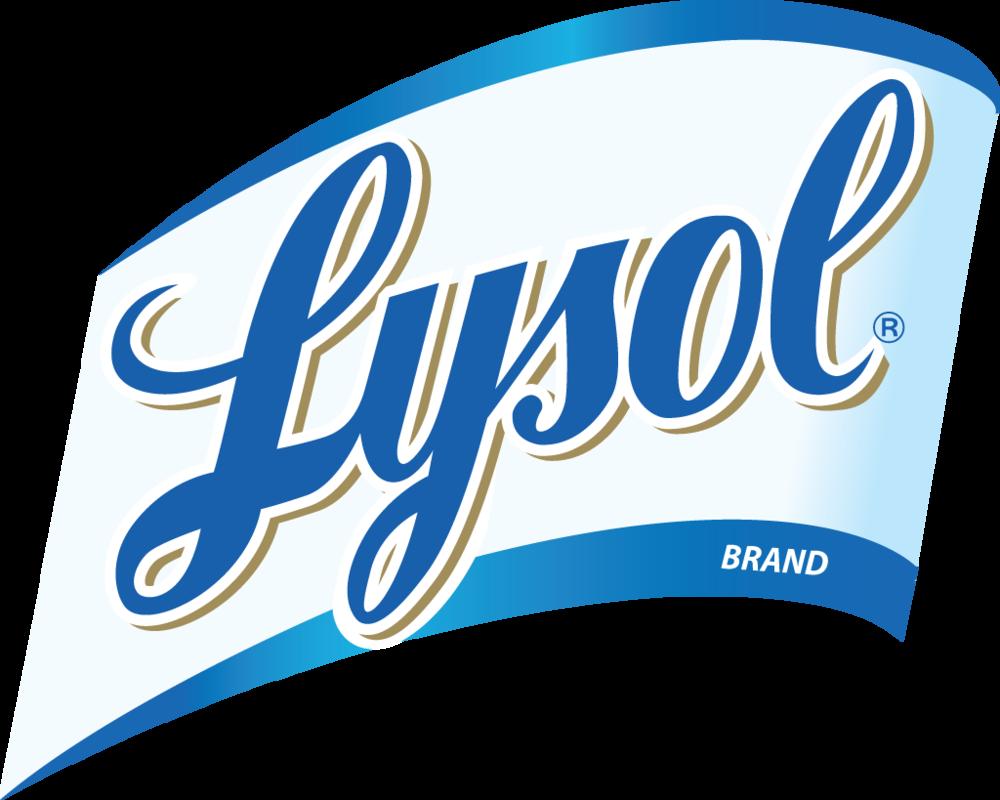 lysol-logo.png