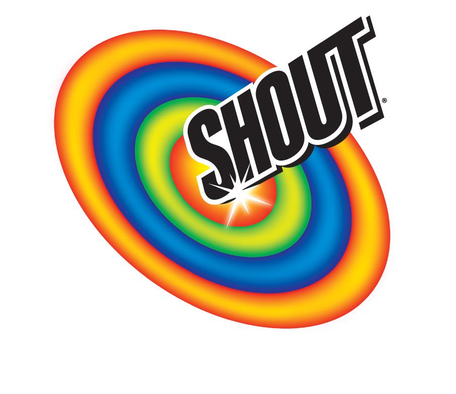 Shout-Logo.jpg