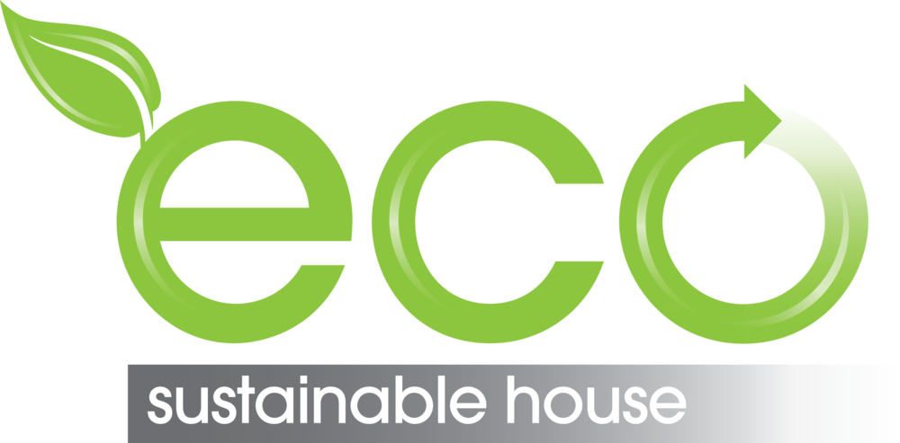 Eco-Sustainable-House-Logo-Final.png