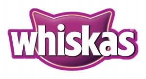 Whiskas+(Logo).jpg