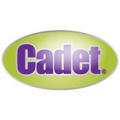 cadet-logo.jpg