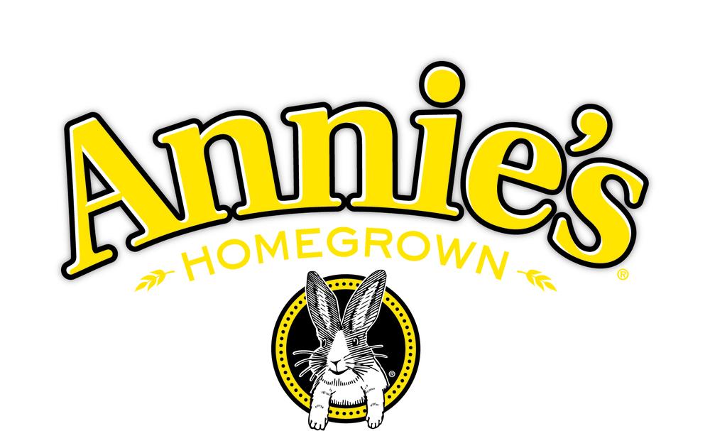 Annie's_Homegrown_Logo.jpg