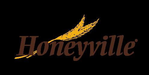 Honeyville-Logo-Sugar-Large.png