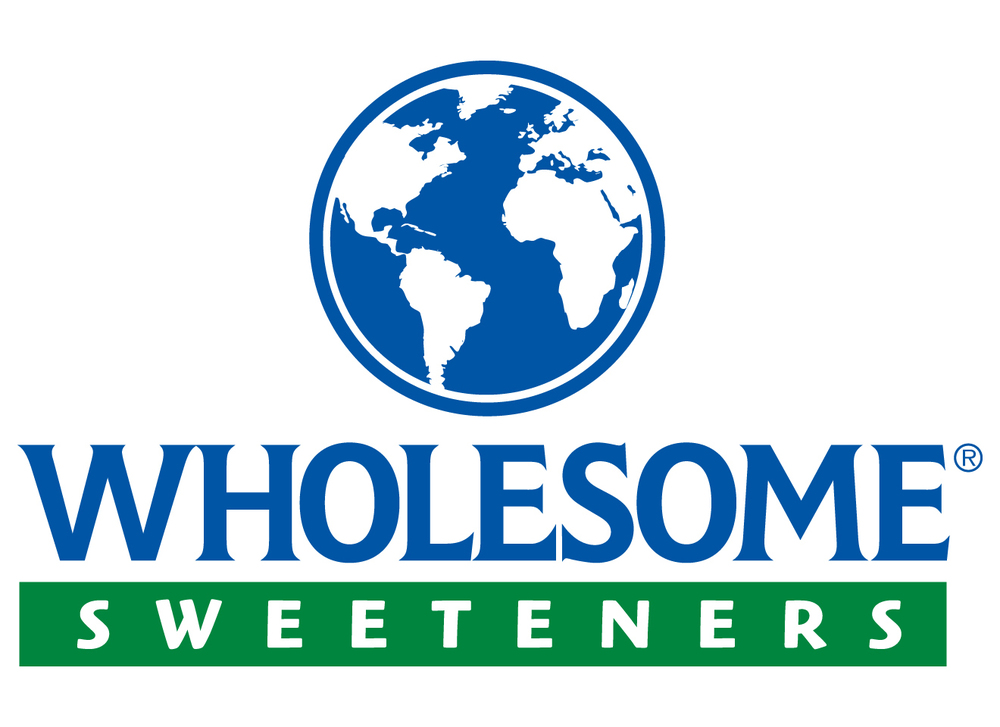 WSS-Logo-new-globe_stacked.jpg