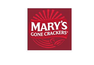 marysgonecrackers_logo.png