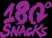180Snacks-Logo.png