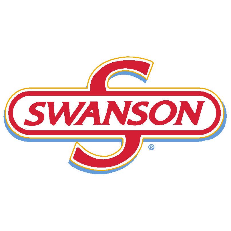 swanson-logo.jpg