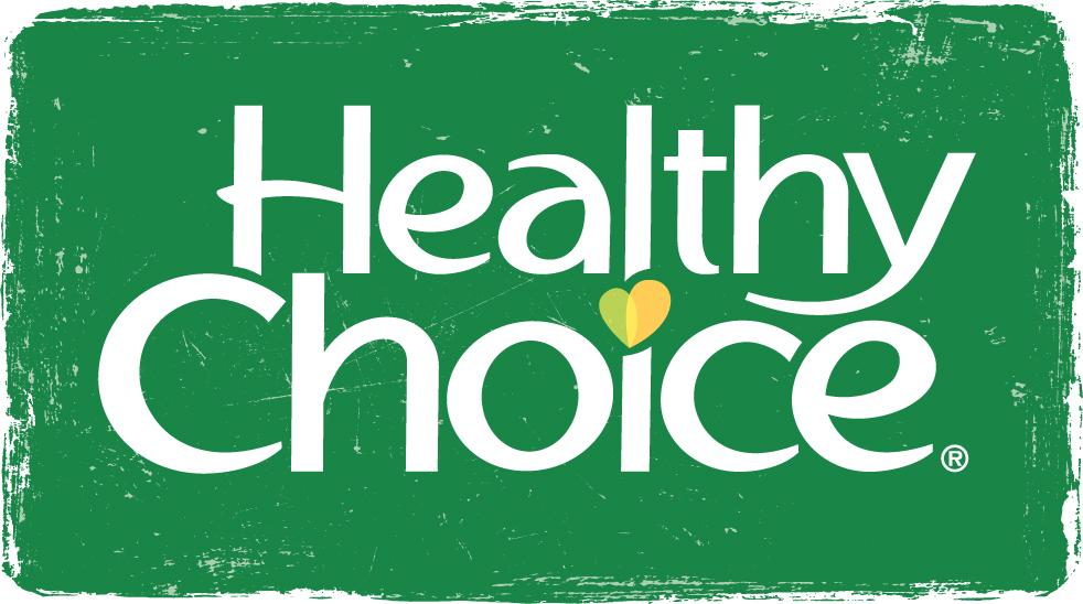 Healthy Choice 4C-new.jpg