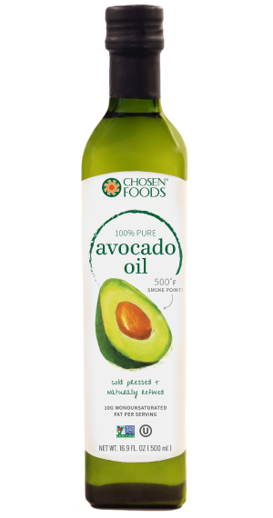 Avocado_Oil_500ml_1024x1024.png