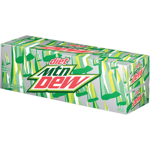 diet-mountain-dew-12.jpg