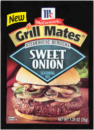 SB_Sweet_Onion_Seasoning_Mix_190.jpg