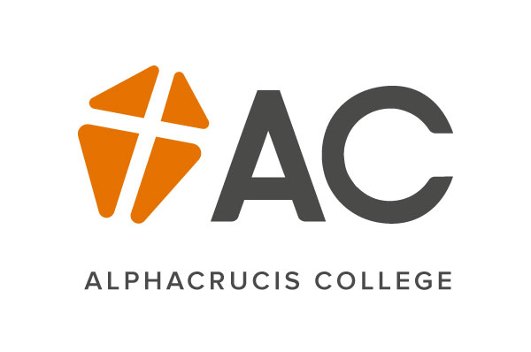 AC-Full-Color-logo.jpg