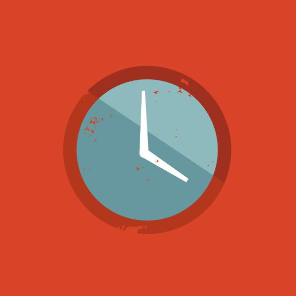 clock-sq.jpg