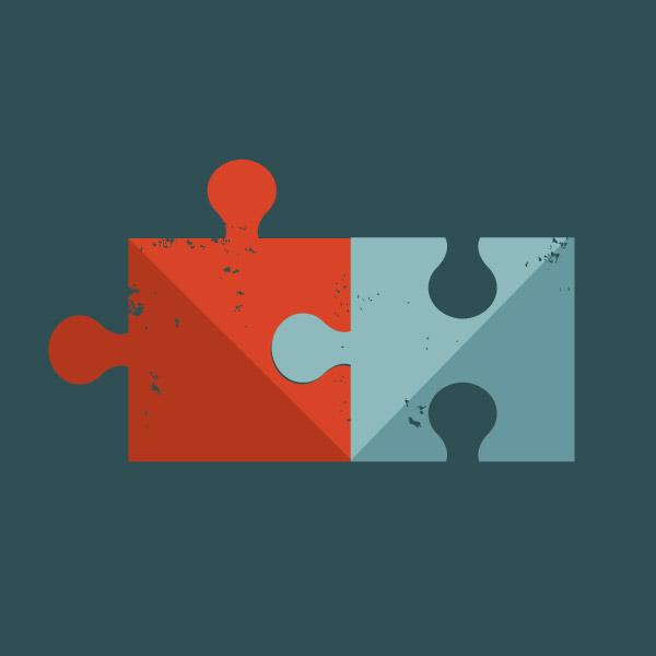 puzzle-sq.jpg