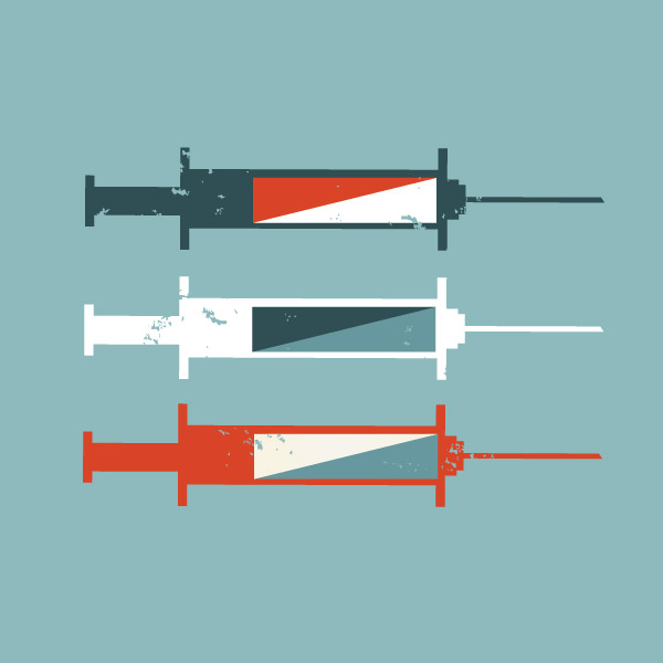 needle-sq.jpg
