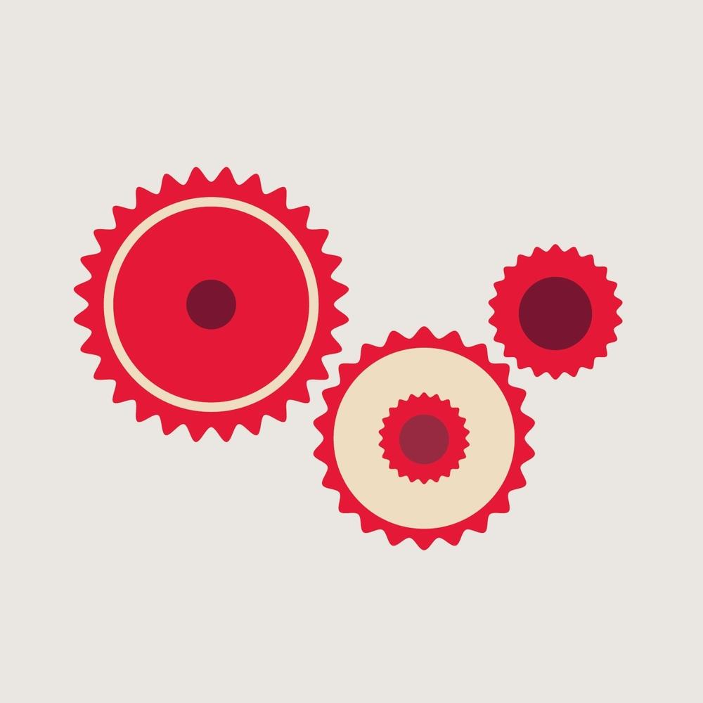 Gears-01.jpg