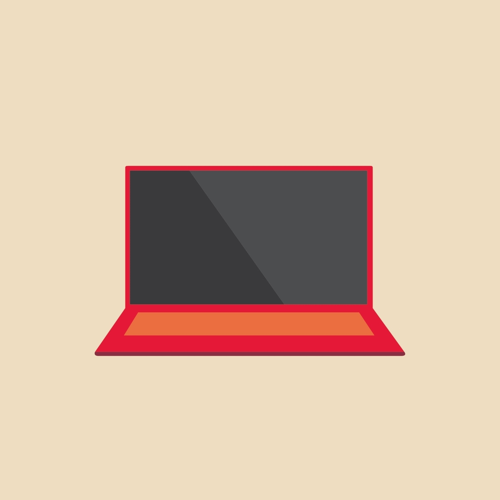 Computer-01.jpg