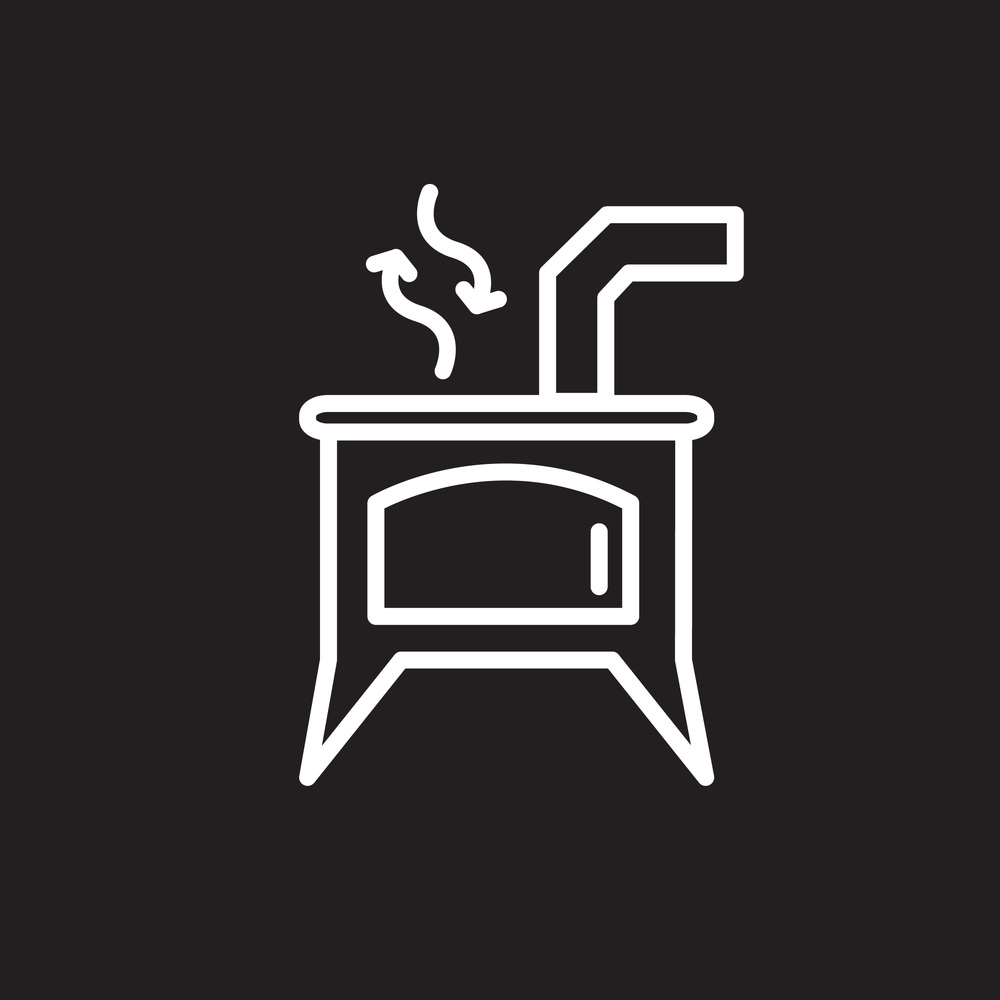 fireplaceBW-01.jpg