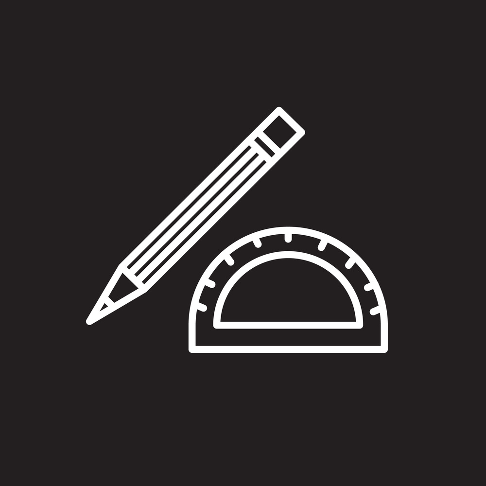 pencilBw-01.jpg