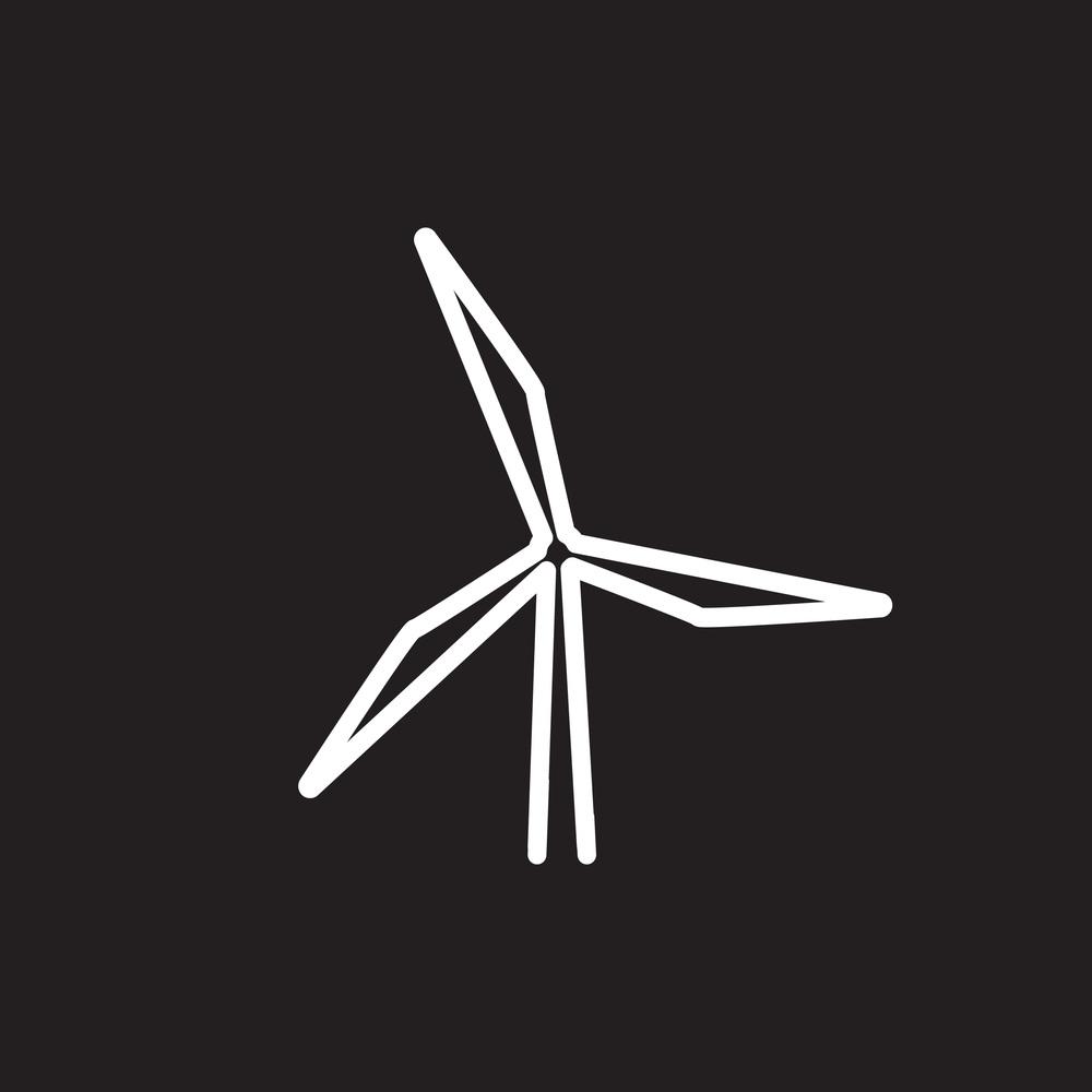 windmillbw-01.jpg