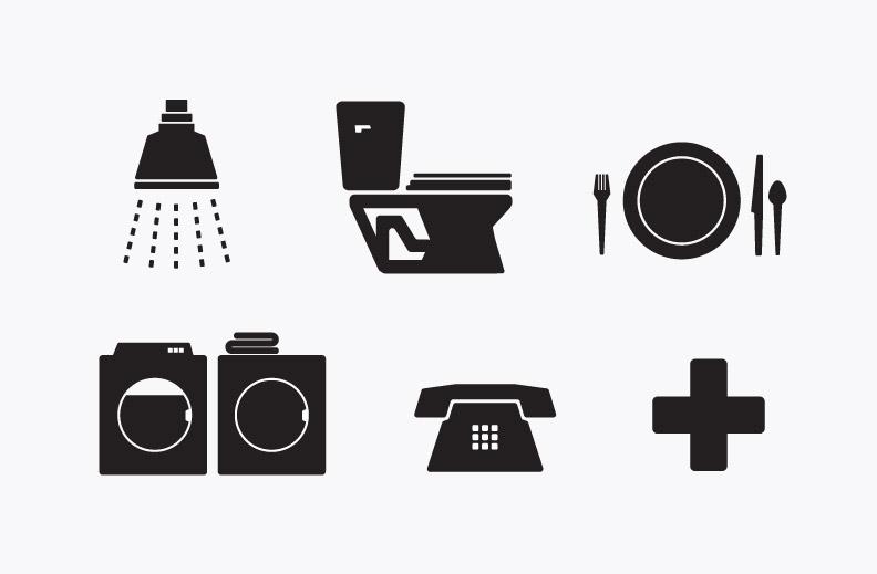 DESC-Icons_030716.jpg