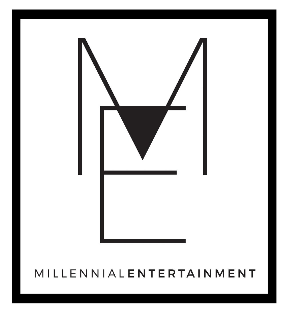 Millennial-Entertainment