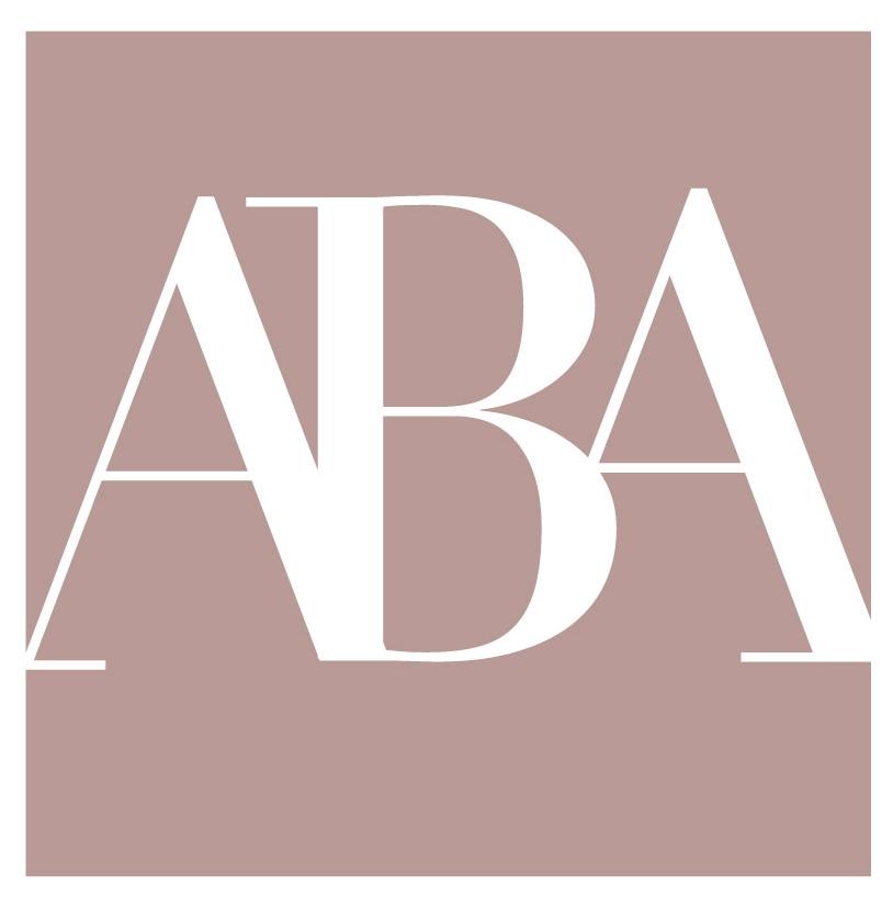 American-Burlesque-Association