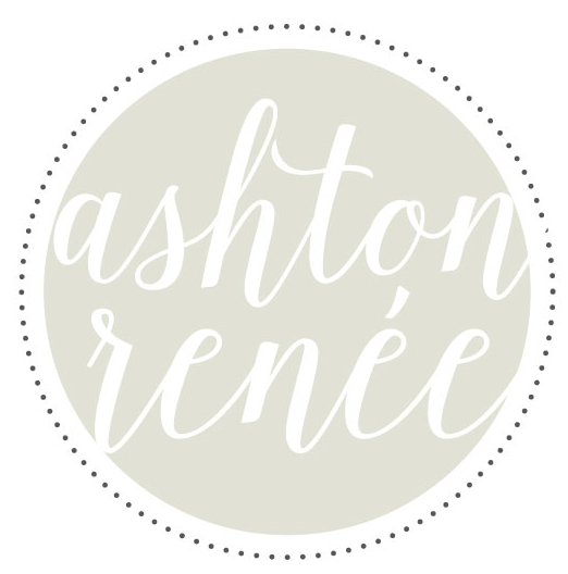 ashton-renee-photography