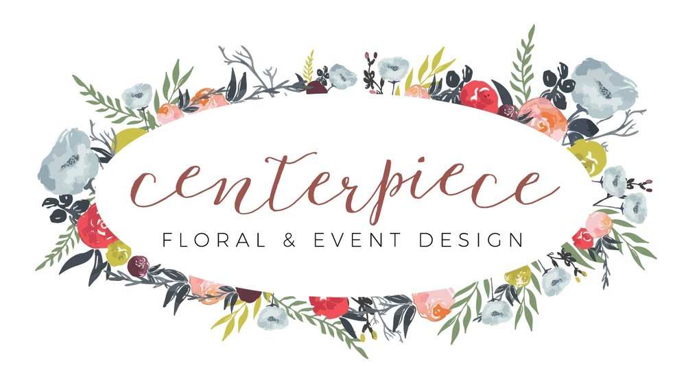 centerpiece-floral