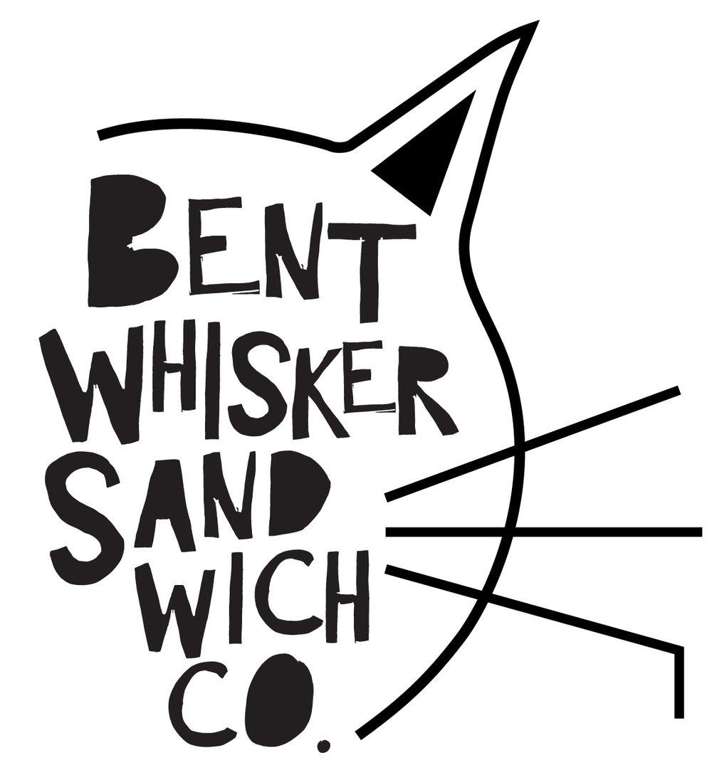 bent-whisker-sandwich-co