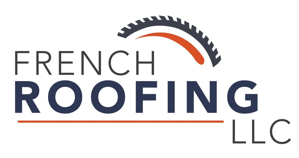 french-roofing-LLC