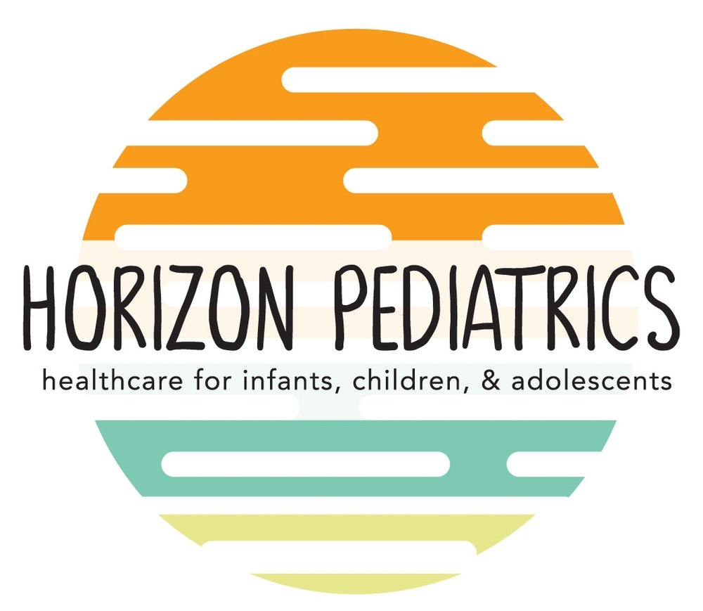 horizon-pediatrics