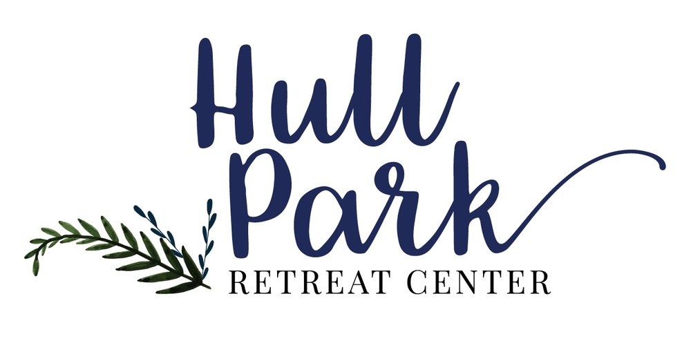 hull-park