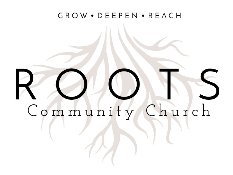 roots-community-church