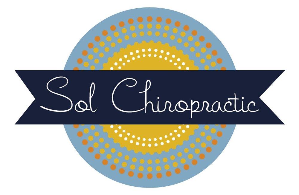 sol-chiropractic