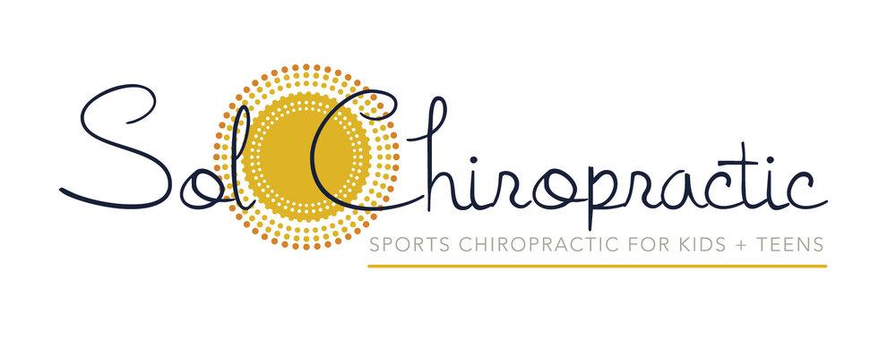 sol-chiropractic-2