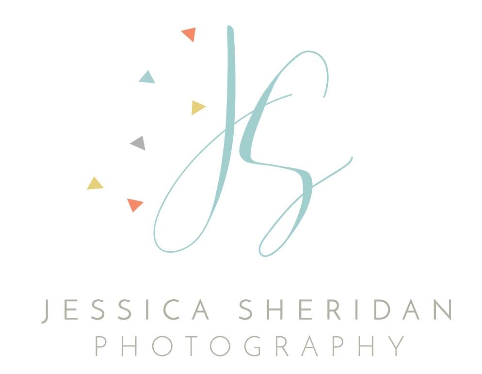 jessica-sheridan-photography