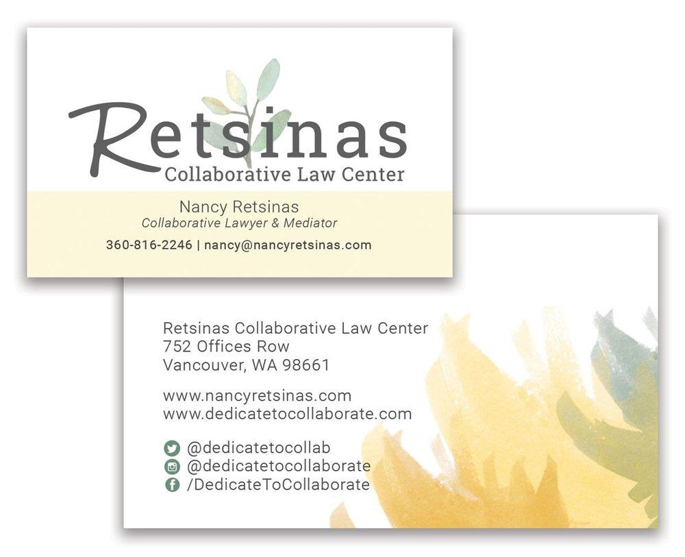 Print design taylor grey designs business stationary custom business cards magicingreecefo Images