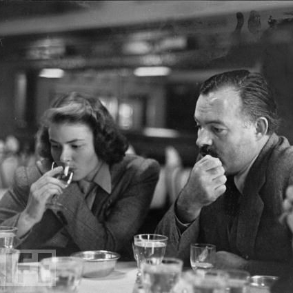 Photos Of Ernest Hemingway Partying (1).jpg