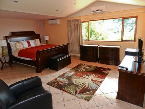 Playa Hermosa Costa Rica Hotel