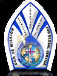 wms-quad-logo.png
