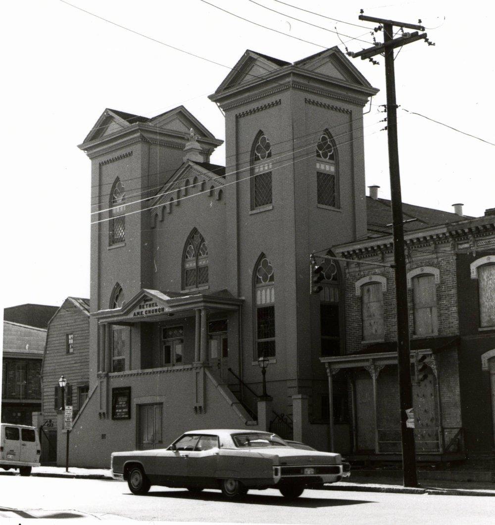 614_North_Third_Street,Third_Street_Bethel_A.M.E._Church_(16787664435).jpg