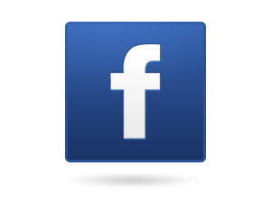 png-facebook-logo-facebook-logo-png-300.png