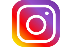 instagram-logo-png-transparent-35.png