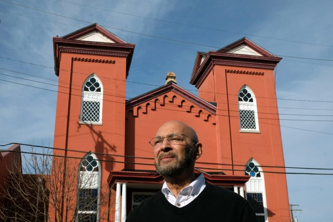 The history of  Third Street Bethel African Methodist Episcopal Church  teaches lessons in hard work, business, relationships and most importantly faith. It spans over two centuries and has influenced the growth of the City of Richmond. Still the church has had a humble and meek beginning...  Read More